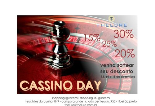 cassino_day_sp