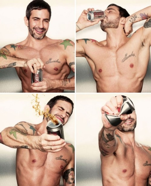 marc-jacobs-for-coca-cola-light-600x739