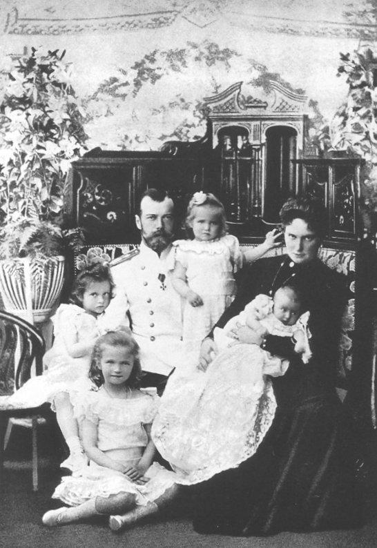 Resurrection Of The Romanovs, Greg King - eBook - Bertrand